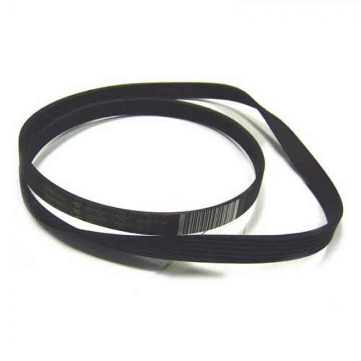 Ремень 1106 J4 EL «OPTIBELT» черный для стиральной машины