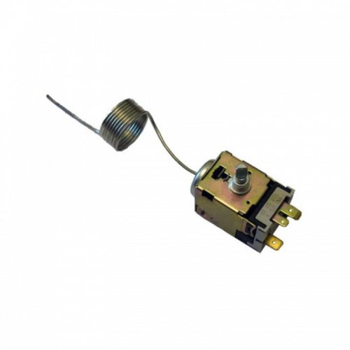 Термостат ТАМ 112 0,8м