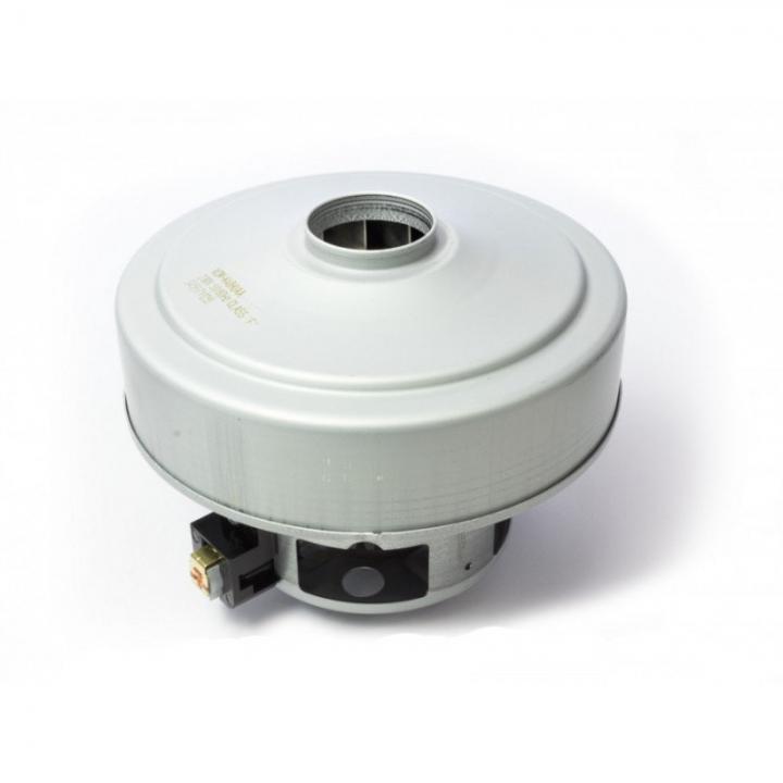 Электродвигатель на пылесос 1560W Samsung DJ31-00005H K40HUAA, 7A, 50HZ, DJ31-00005K H=112, D=135mm