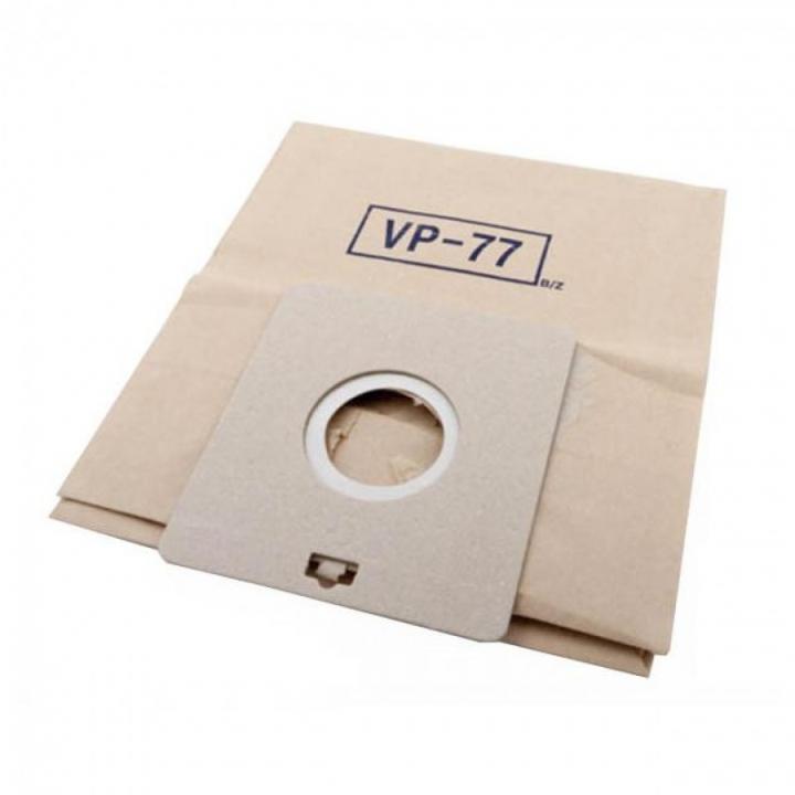 Мешок для пылесоса Samsung DJ74-10123F