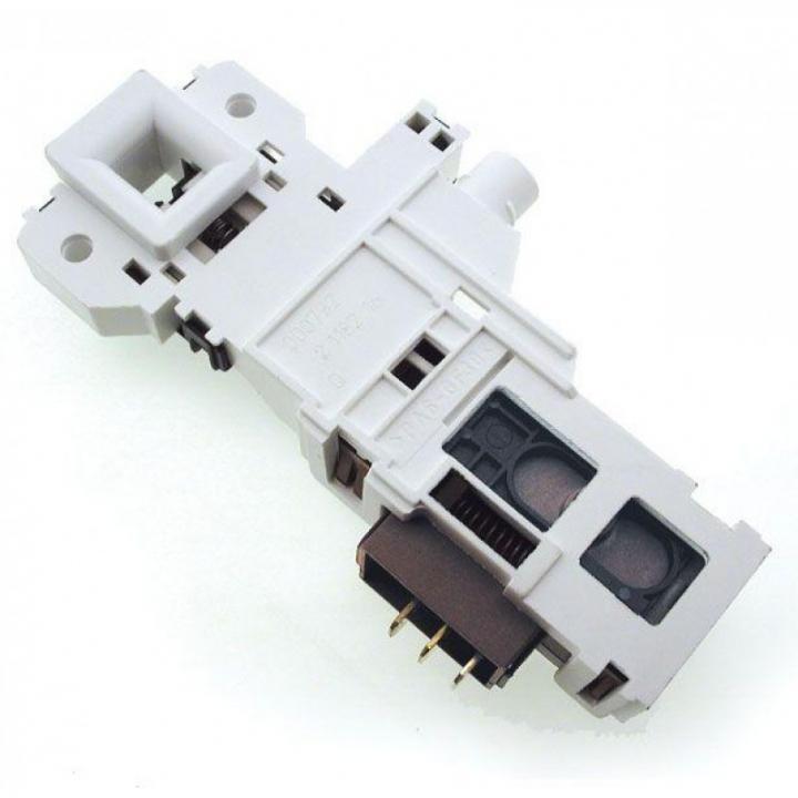 УБЛ 2704830100 Вeko (85496100) AC4400 для стиральной машины