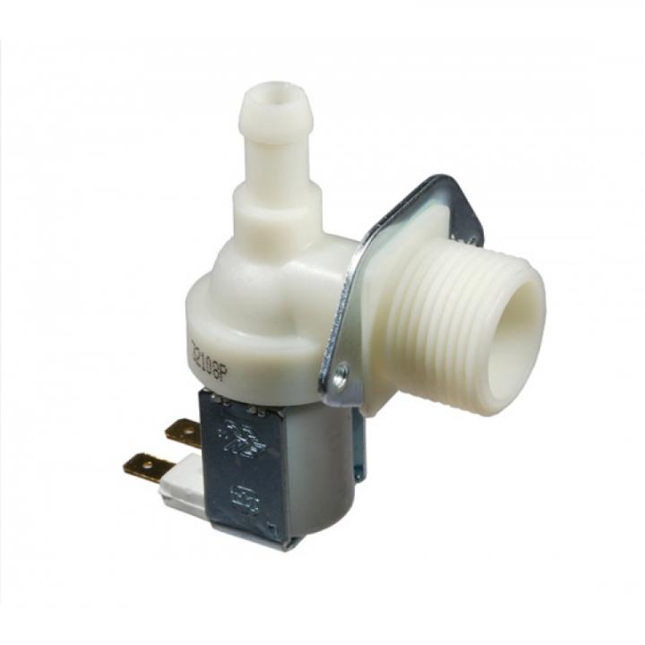 Клапан воды (кэн 1) 90 гр для стиральной машины