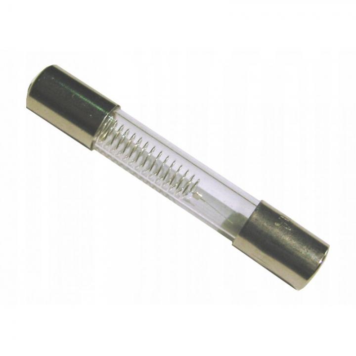 СВЧ Предохранитель 0.75A 5KV 3079032-750 L-40mm E197