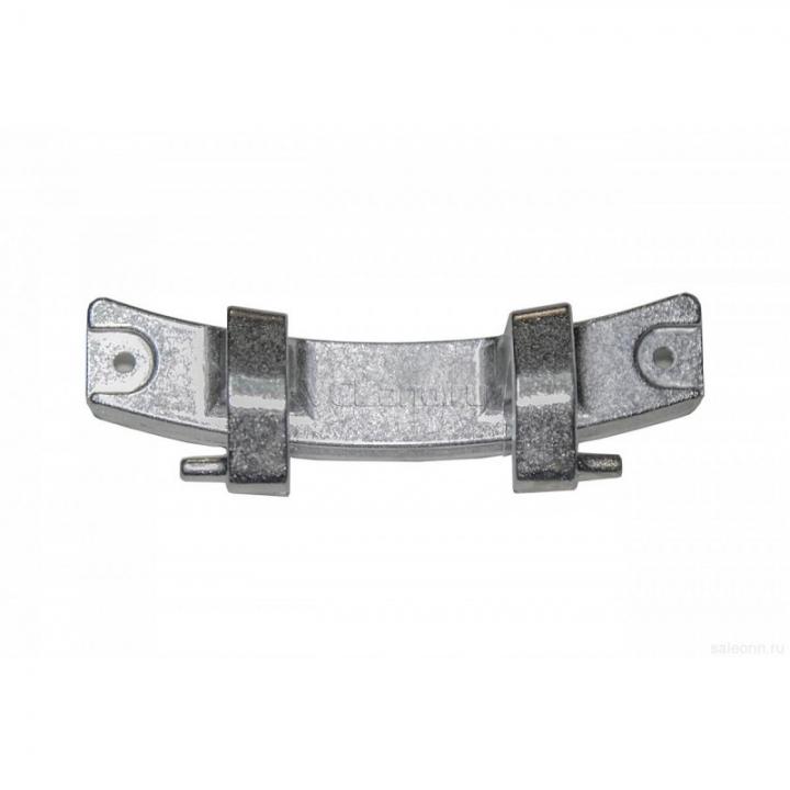 Петля люка 52*1805 Vestel/Whirlpool для стиральной машины