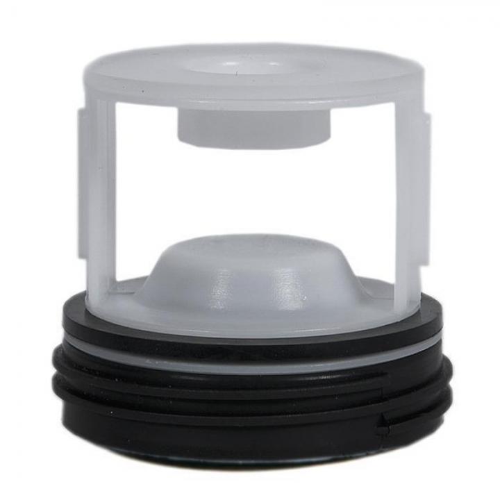 Фильтр насоса Bosch код 601996 для стиральной машины