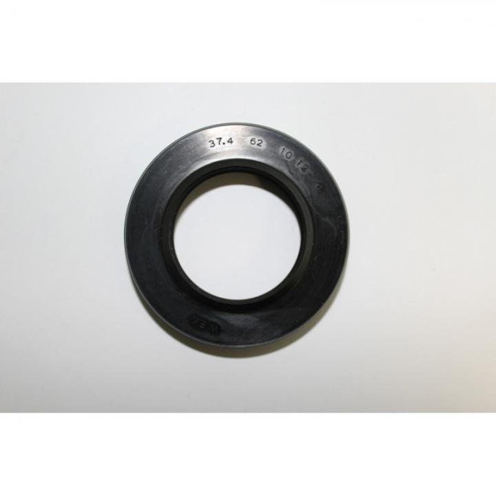 Сальник 37,4х62х10/ 12 SKL для стиральной машины