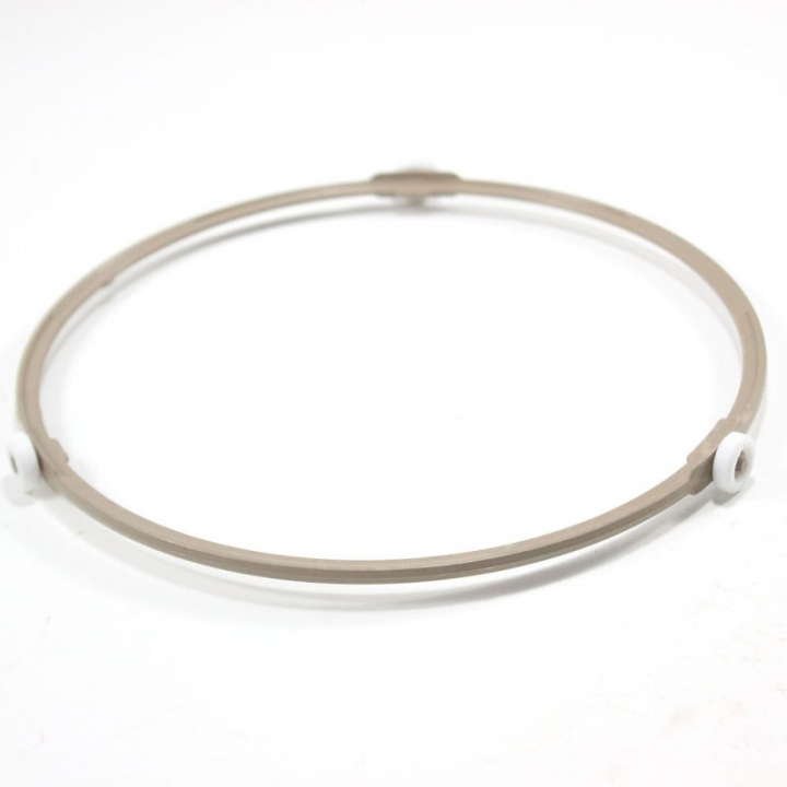 СВЧ Кольцо тарелки D=190mm универс., колеса d=14mm