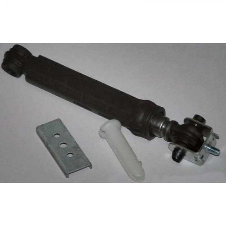 Амортизатор Indesit Ariston C00140744 Original , пластиковый. Для стиральной машины