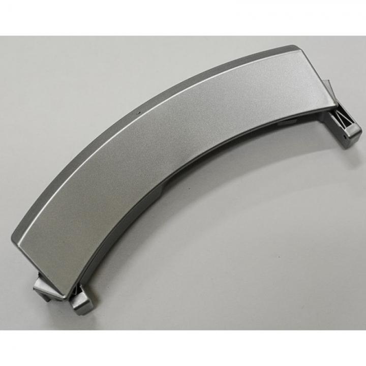 Ручка дверки (люка) Bosch Siemens 751783 для стиральной машины