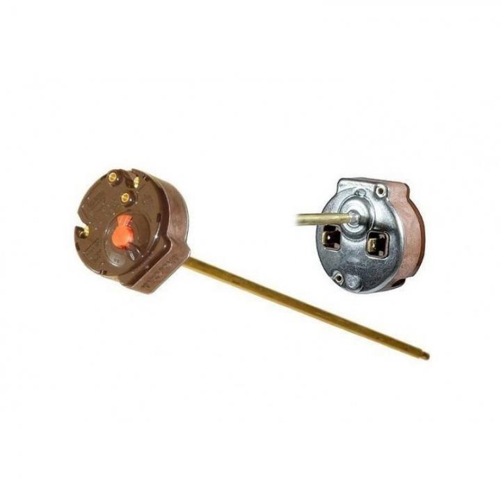 Термостат RTM 300 73 градусов Аристон круглый