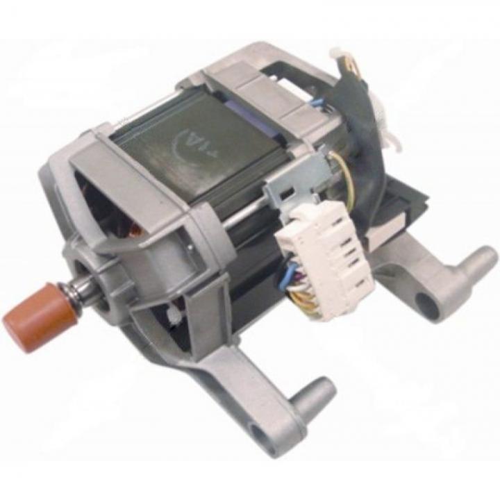 Двигатель стиральной машины 2810890500 (BEKO)