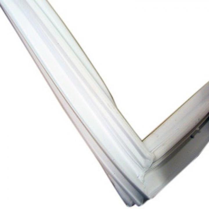 Уплотнительная резина для морозильной камеры Минск, Атлант 55,6*70,4
