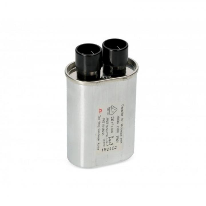 СВЧ Конденсатор 1,05 мкф 2100W SAMSUNG MCW300U