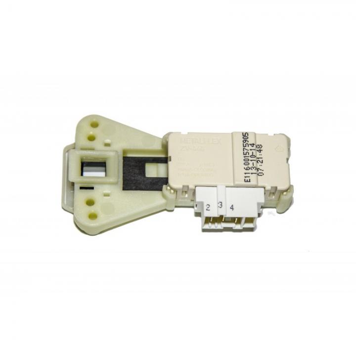 УБЛ Indesit / Ariston C00085194 для стиральной машины