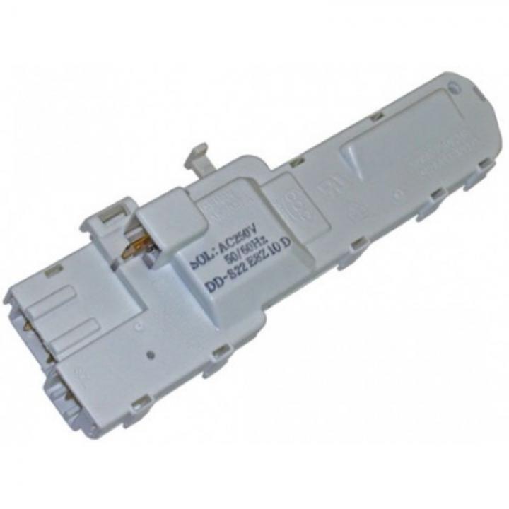 УБЛ Samsung DC64-00120Е белая для стиральной машины