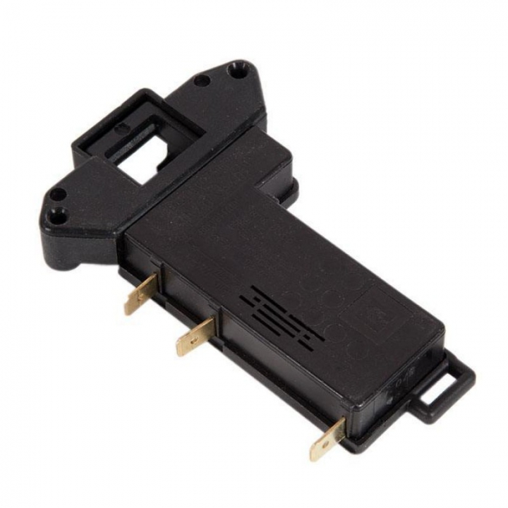 УБЛ Bosch Constructa Rold DS88-57014 для стиральной машины