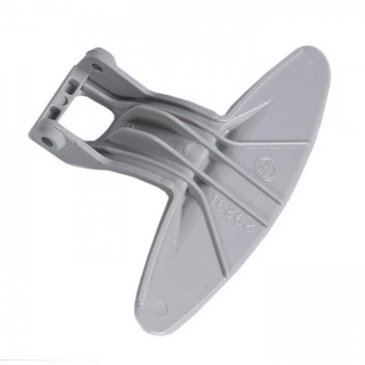 Ручка дверки (люка) LG 3650EN3005 для стиральной машины