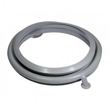 Манжета люка Ardo 404002600 GSK011AD для стиральной машины