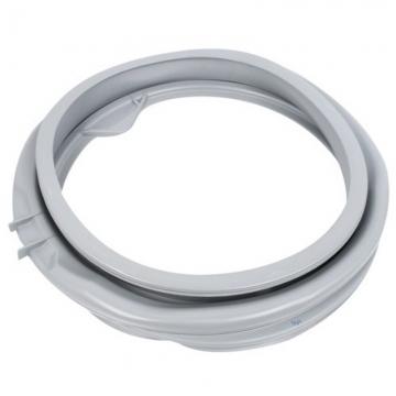 Резина (манжет) люка Ariston C00119208 для стиральной машины