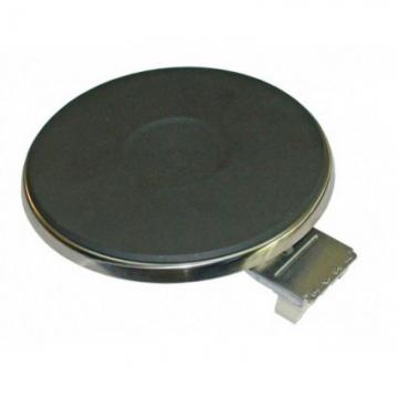 Эл.конфорка SKL 1000W D=145mm COK001UN CU6502