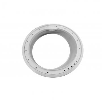 Манжета люка Zanussi 1320041906 для стиральных машин