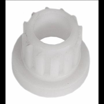 Втулка шнека мясорубки Vitek нового образца d=35 мм