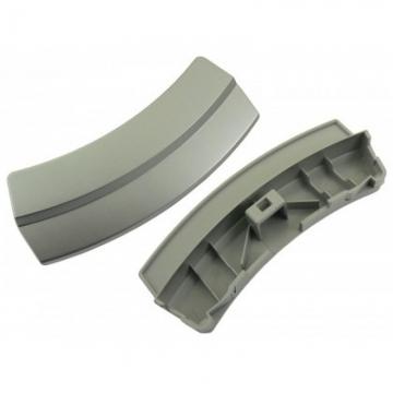 Ручка люка Samsung DC64-00773A для стиральной машины