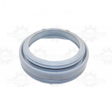 Манжета люка 2807710200 Beko для стиральной машины