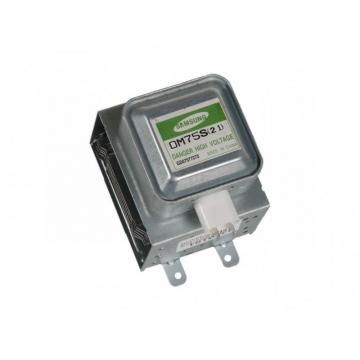 Магнетрон для СВЧ Samsung ОМ 75 S (21) 900W MCW351SA