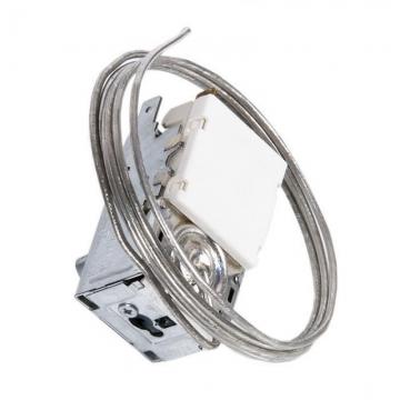 Термостат К59 1,3м Ranco