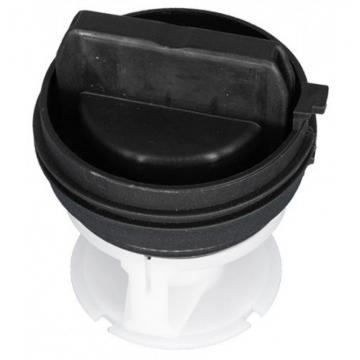 Фильтр насоса BOSCH код 614351 для стиральной машины