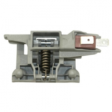 УБЛ ПММ 195887 для посудомоечной машины Indesit INT501ID AR43103