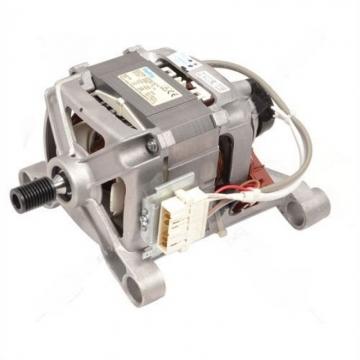 Двигатель для стиральной машины Аристон 144832