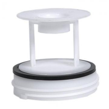 Фильтр насоса BOSCH 095269 для стиральной машины