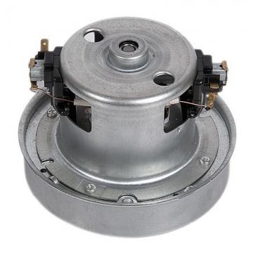 Электродвигатель на пылесос 1600w 115h36Ф130