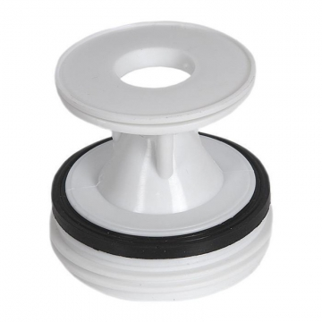 Фильтр насос Bosch 053761 (WS006) FIL001BO