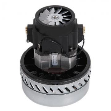 Электродвигатель пылесоса Samsung AMETEK 1600w DJ31-00114A