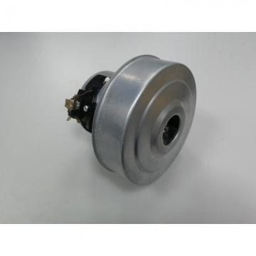 Электродвигатель на пылесос 1800w НХ Н115