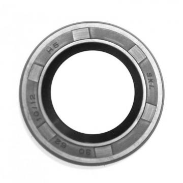 Сальник бака 30*52*10/12 (WFK) для стиральной машины