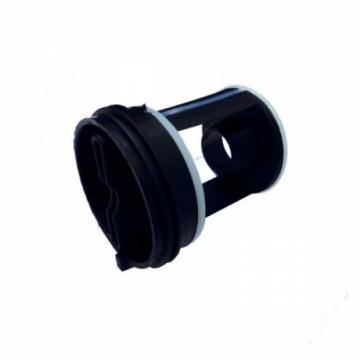 Фильтр насоса Ariston, Merloni 045027 FIL001AR для стиральных машин