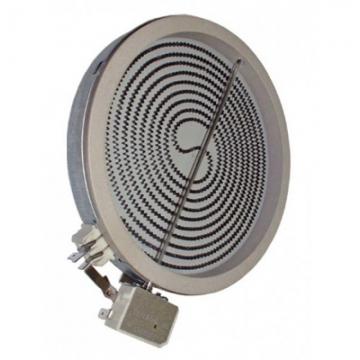 Электроконфорка для стеклокерамики, 1800W, Hilight Ego, D=200 мм