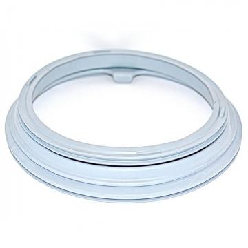 Манжета люка Vestel (42002568,42020405 ,GSK000VE) для стиральной машины
