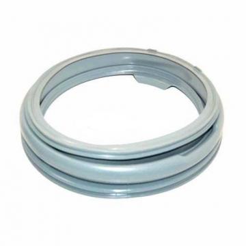Резина (Манжет) люка Beko 2821430100 оригинал для стиральной машины