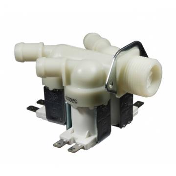 КЭН-3-180 градусов тройной универсальный Bosch, Siemens для стиральной машины