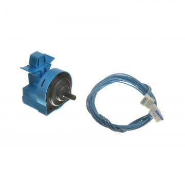 Реле уровня воды Indesit C00381612 PSW203ID для стиральных машин
