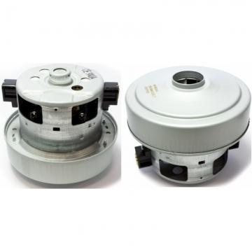 Электродвигатель на пылесос 2200w SAMSUNG H119Ф135