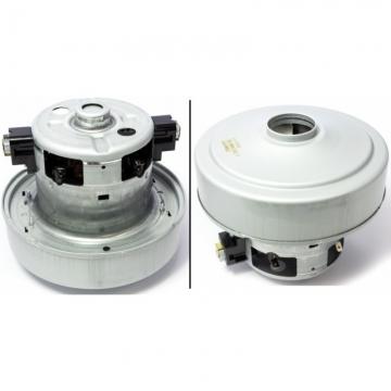 Электродвигатель на пылесос 1800w Samsung Н119 (VAC044UN)