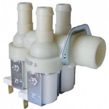 КЭН-3 90 градусов универсальный для стиральных машин