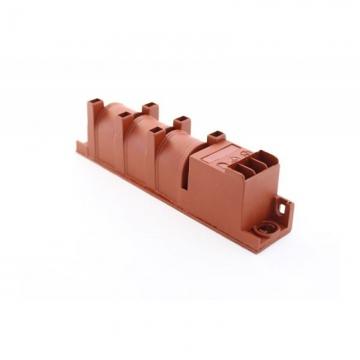 Электророзжиг 6 конт. 581002000 WAC-6A универсал. COK602UN CU6109