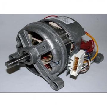 Двигатель стиральной машины 2810890400 (BEKO)